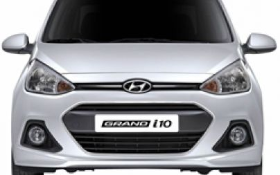 594812964 Auto Hyundai Grand i10 Sedan GL MID TA 2017 | TuDecide.com