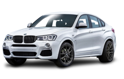 BMW X1 sDrive18iA 2020