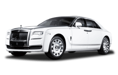 Rolls-Royce Phantom Coupé 2015