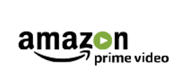 Inversiones Amazon Prime Video