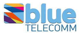 Doble Play Internet + Telefonía Blue Telecomm