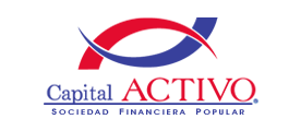 Inversiones Capital Activo