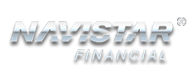 Arrendamiento financiero y puro Navistar Financial