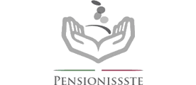 Inversiones PENSIONISSSTE