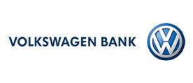 Inversiones Volkswagen Bank