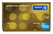 American Express Payback Gold