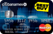Citibanamex Best Buy