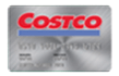 Citibanamex Costco