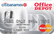 Citibanamex Office Depot