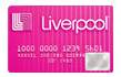 Liverpool Departamental