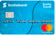 Scotiabank Travel Clasica