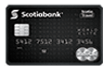 Scotiabank Scotia Travel World Elite