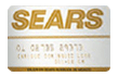 Sears Departamental