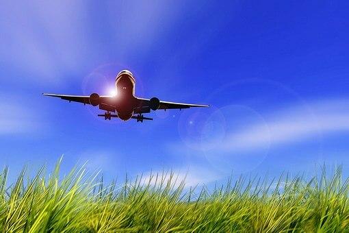 Descuentos en viajes