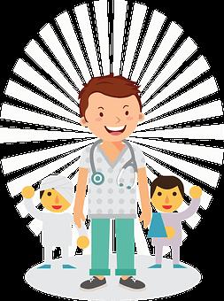 Seguros de gastos médicos y de salud