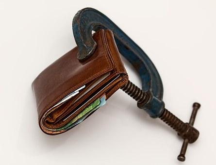 reparadora de crédito