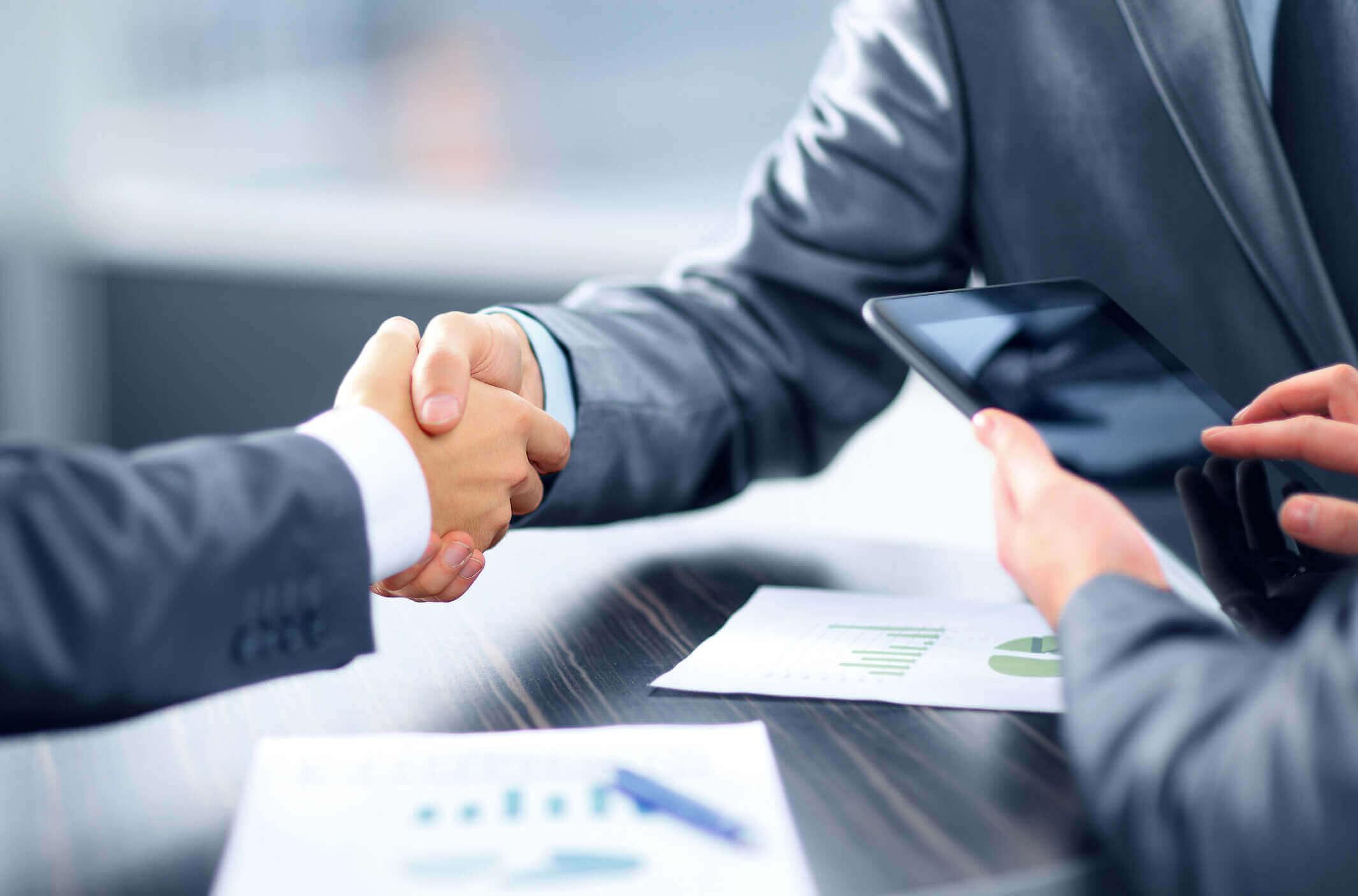 ¿Qué es el Crédito PyME simple y revolvente?