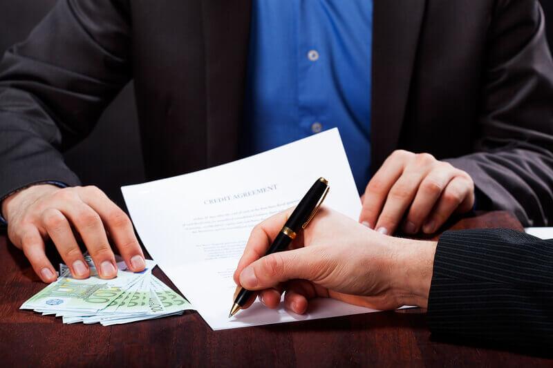 créditos personales sin comisión por apertura
