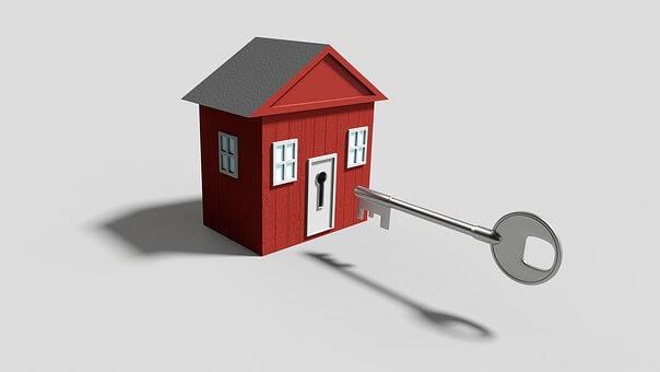 Subcuenta de vivienda
