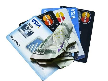 ¿Por qué pagar el mínimo en tu tarjeta de crédito es una mala idea?