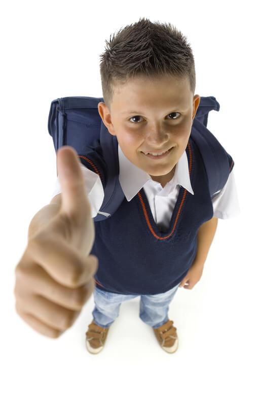 seguros escolares