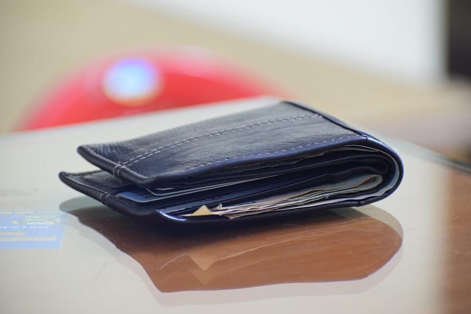 Sistema de pago de telefonía móvil