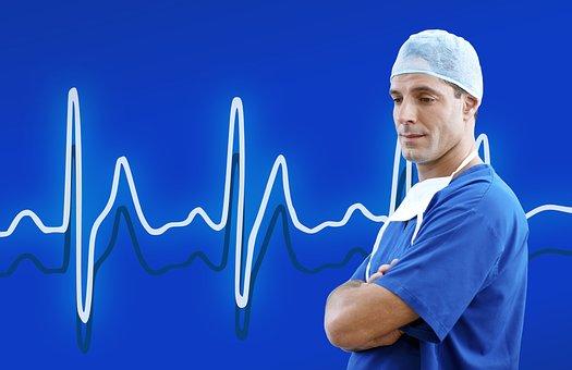 Lo que debes saber de los seguros de gastos médicos