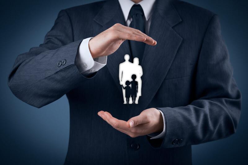 ¿Cómo cobrar el seguro de vida?