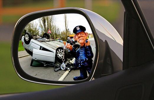 Deducible en el seguro de auto