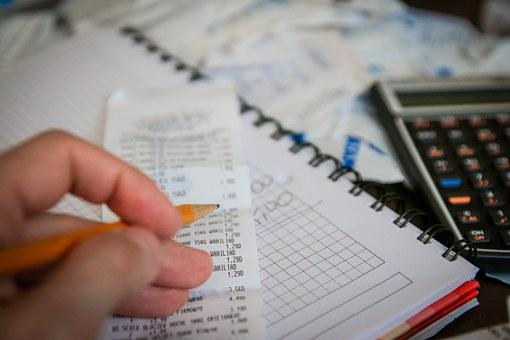 gastos deducibles de impuestos