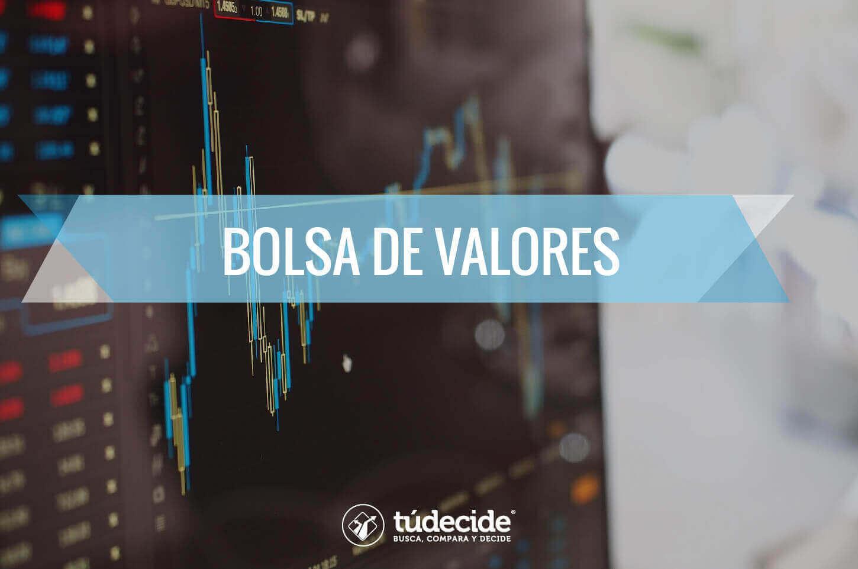 Bolsa de Valores - ¿Cómo funciona?