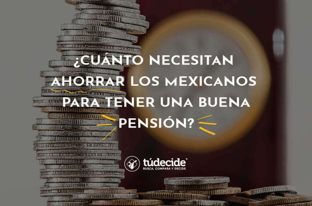 buena pensión