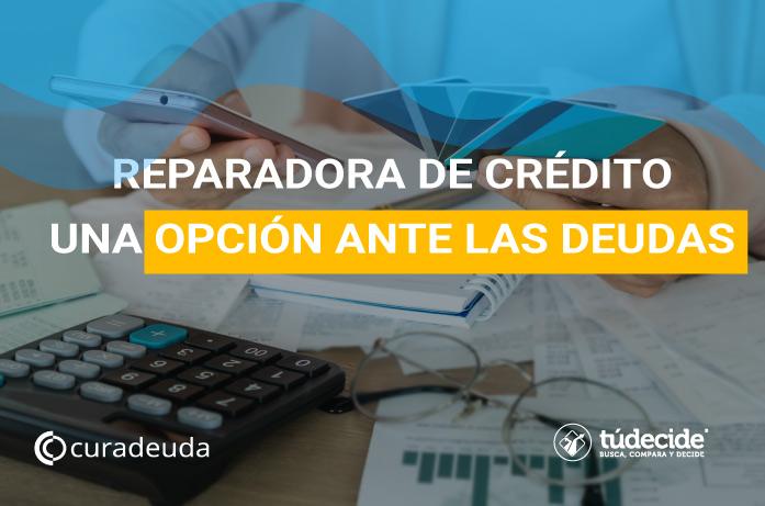 reparadora-de-credito-opcion-deudas